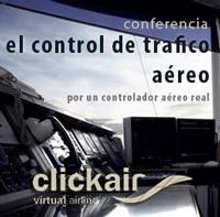 conferencia ATC