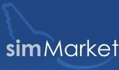 simmarket171x101