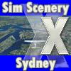 simscenery-sydney100x100n3a
