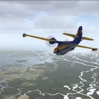 flight_sim_x