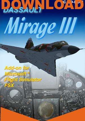 mirage-new3
