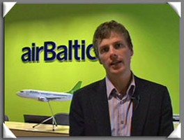 airbaltic-320x200