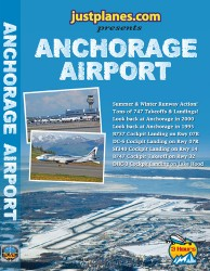 anchorage_cover_500-194x250