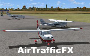 airtrfcfx_box