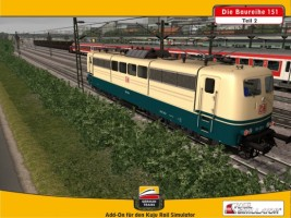 germantrains-161-550x412-320x200