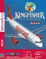 kingfisher_cover_500-194x250-320x200