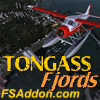 FSAddon-TongassFjords100x100