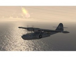 20090916_pby_canso-250x187 [320x200]