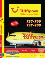 20090924_tuifly_cover_500-194x250 [320x200]