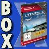 Aerosoft-LuxembourgAirportsX100x100