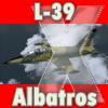 LotusSimulations-L39Albatros100x100n3
