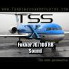 TSS-Fokker70100FSX100x100