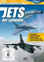 Halcyon Luftwaffe