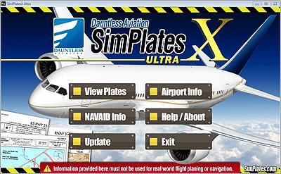 SimPlates