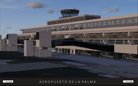 Sim-Wings_La_Palma_prev1-580x365