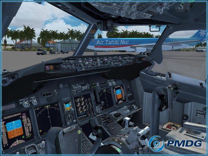 b737ngx_panel