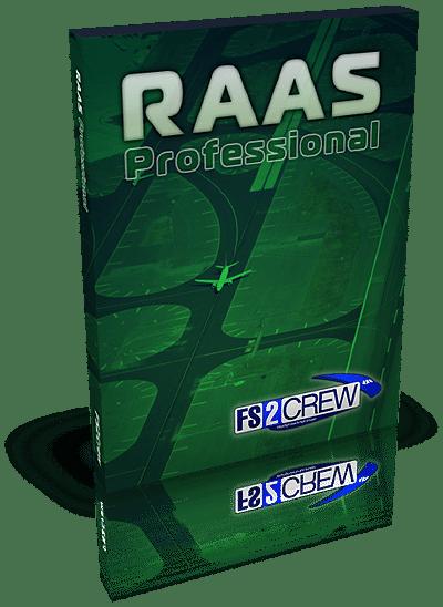 raas_box_large