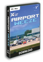 airport-weeze-xp