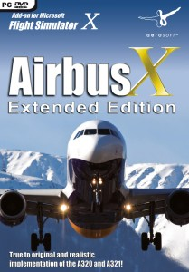 Airbus-X-Extended-Edition_front-engl-209x300