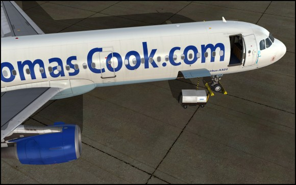 airbus_extended_77-580x362