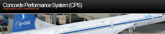 cps-580x120