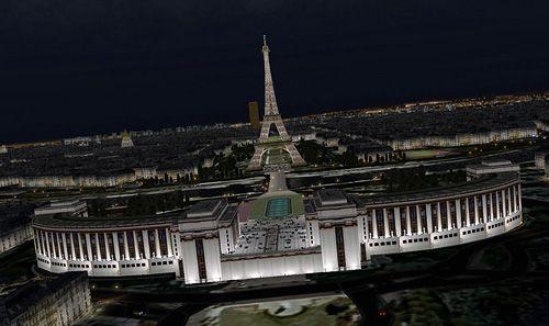 diap_BK-117_Paris21