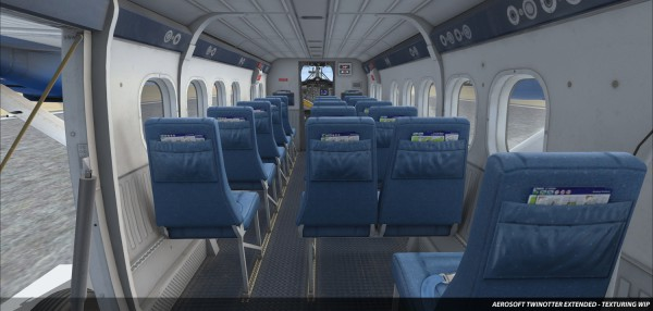 PAXCABIN_PREVIEW_002