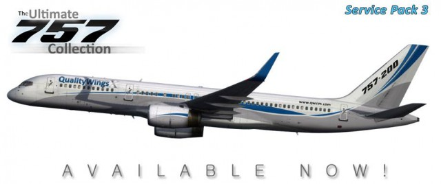QualityWings_757_SP3-640x268
