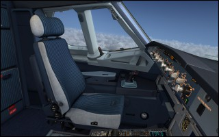 airbus_extended_68-320x200