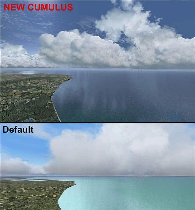 water&cloud