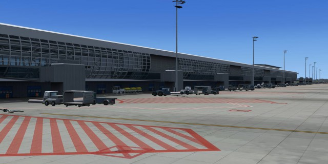 IDS-Mega-Airport-Brussels-EBBR-Preview-Jan-2015-640x320