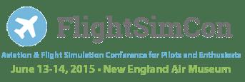 flightsimcon2015