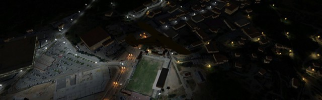 Aerosoft-Night-Environment-France-e1431045145338-640x200