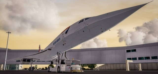 FSLabs-Concorde-P3D-preview-e1453070873135-640x302