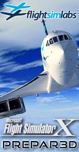 Flight-Sim-Labs-Concorde-P3D-banner