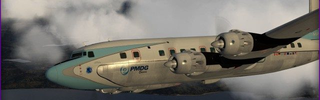 PMDG-DC-6B-Preview-March-15-e1425496390140-640x200