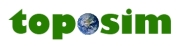 toposim_logo_180x46