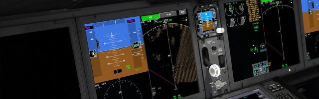 QualityWings-Ultimate-787-Preview-Sept-16-e1474896890678-640x200