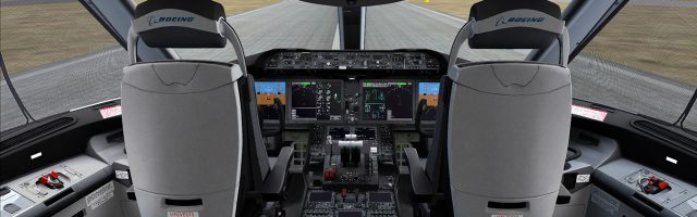 qualitywings_787_dev_update_nov2013-e1479983517560-640x200