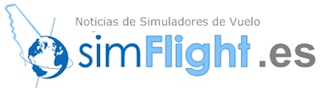 simFlight Espana
